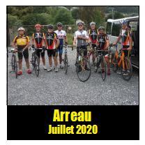icone_arreau 2020