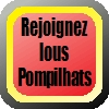 https://static.blog4ever.com/2010/01/385807/icones_rejoignez-lous-pompilhats.jpg