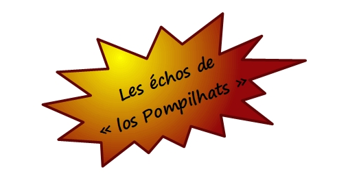 https://static.blog4ever.com/2010/01/385807/les---chos-de-los-pompihats2.jpg