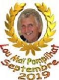 Lou Maï Pompilhat 2019-09