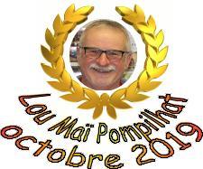 Lou Maï Pompilhat 2019-10