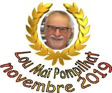 Lou Maï Pompilhat 2019-11