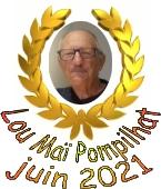 Lou Maï Pompilhat_2021-06