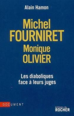 michel-fourniret-monique-olivier---les-diaboliques-face-a-leurs-juges-35465-250-400.jpg