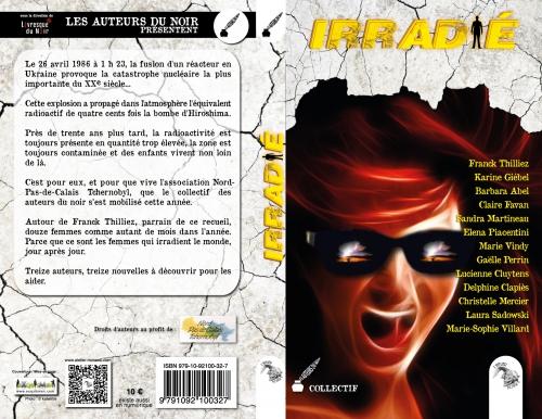 irradié-couv-BAT.jpg