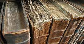 old book.jpg