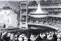 theatre 1600.jpg