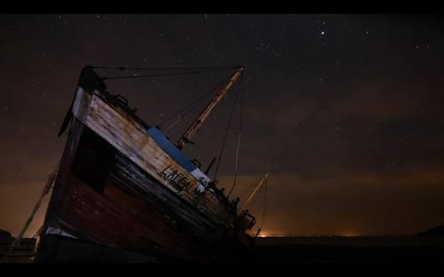 Vieux bateau.jpg