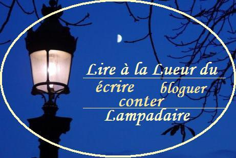 lire lamp.jpg