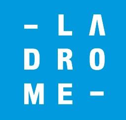 logo_LA DROME.jpg