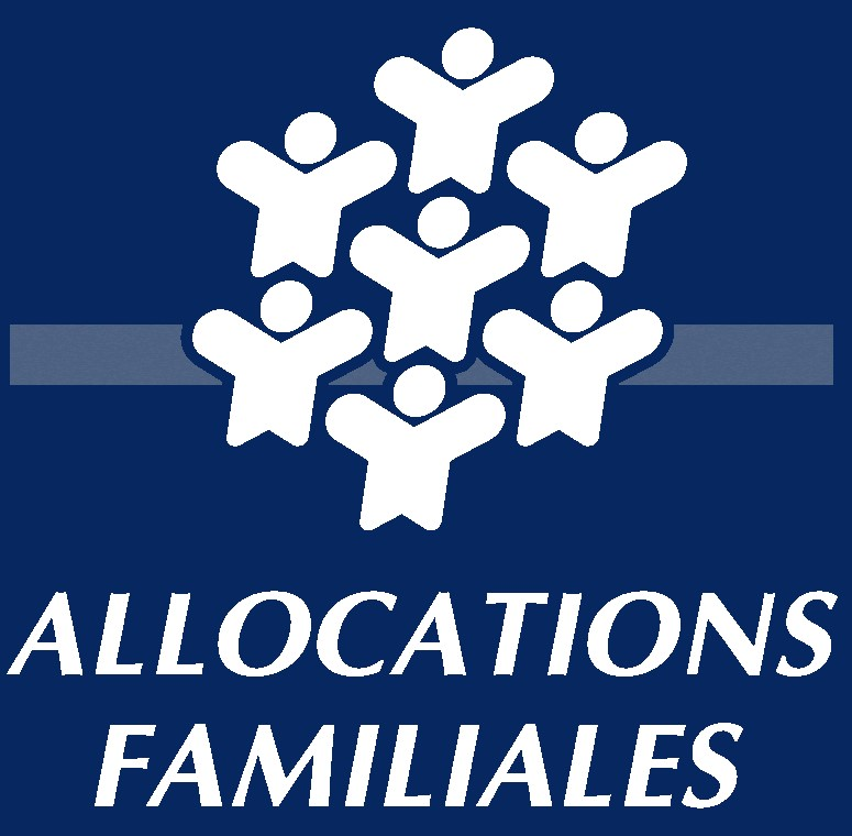 caf-caisse-allocations-familiales.jpg