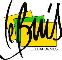 logo_Buis.jpg