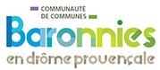 logo_baronnies com com.jpg