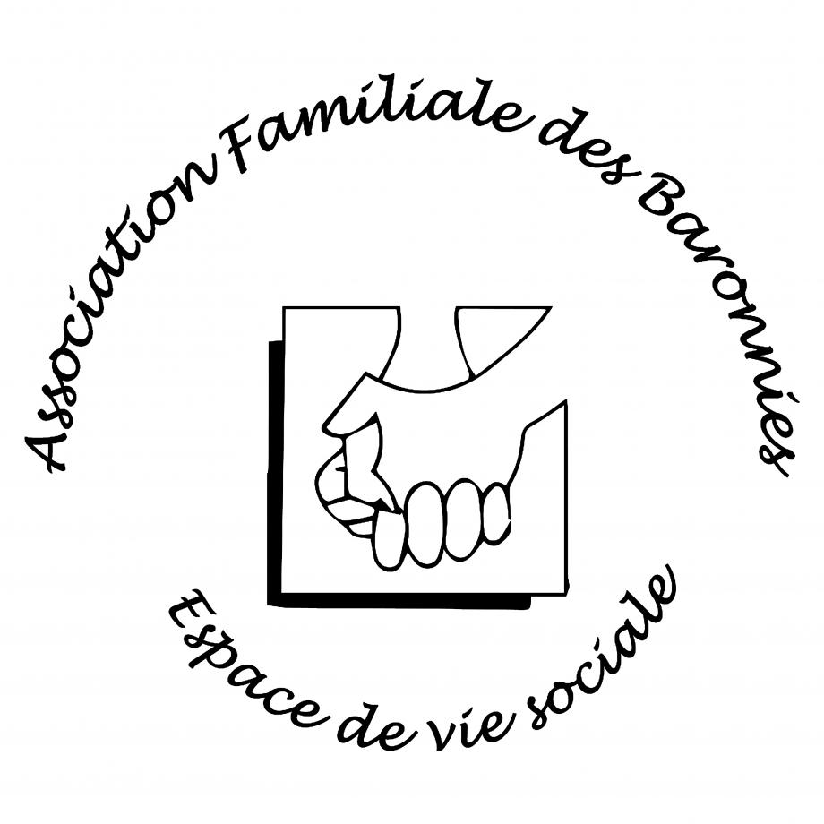 afb_logo.jpg