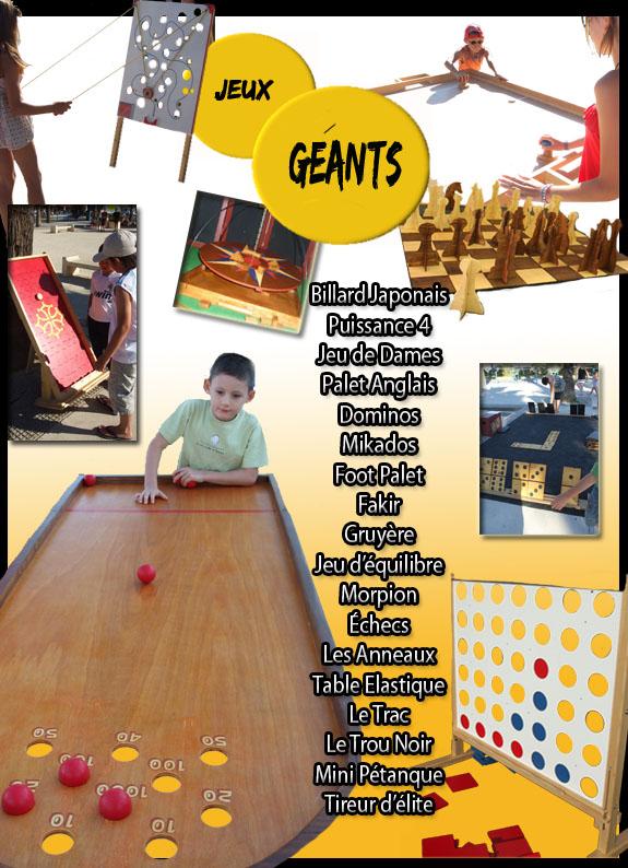 Affiche Jeux Géants.jpg