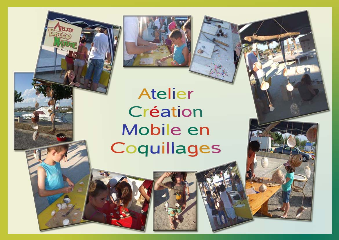 Atelier Mobile Coquillages.jpg
