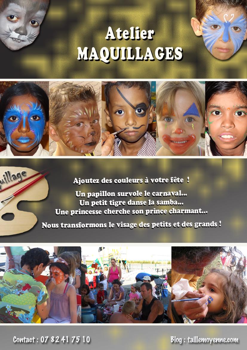 Aff Maquillages 2016.jpg