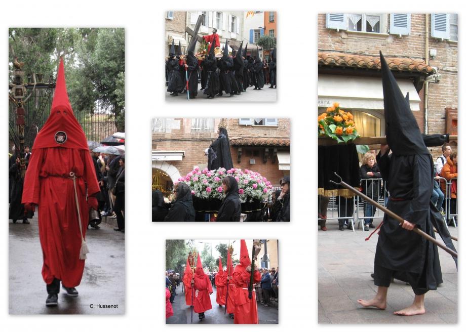 sanch2008-2011.jpg