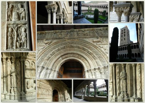 Montage Ripoll