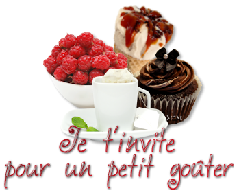 invitationgouter2.png