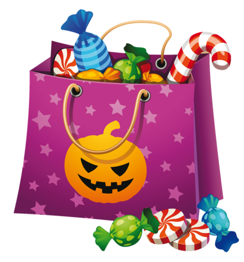 Halloween_PNG_Candy_Bag_Clipart.png
