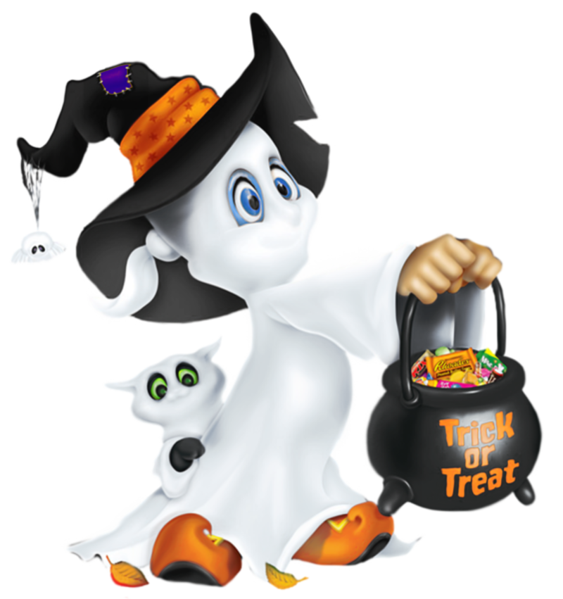 Cute_Halloween_-Ghost_Clipart.png