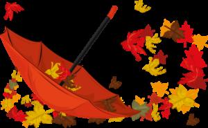 automne1-e1489944830217.png