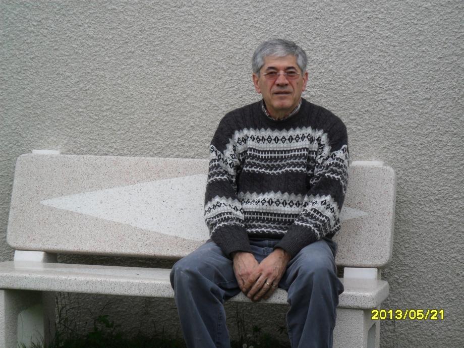SAM_1044.JPG
