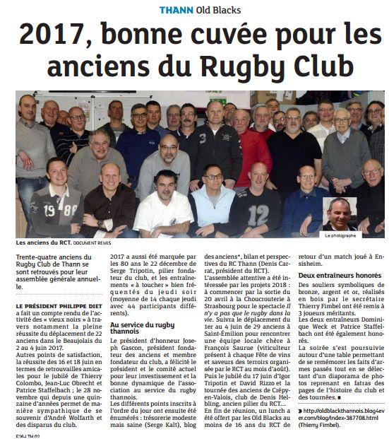 DNA vendredi 9 mars 18 - ag old blacks 2018.JPG