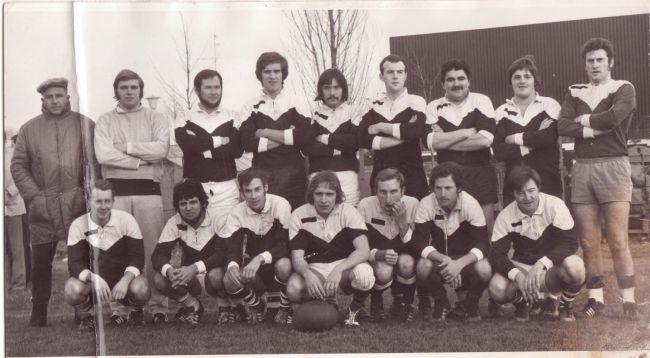 RCT 1974