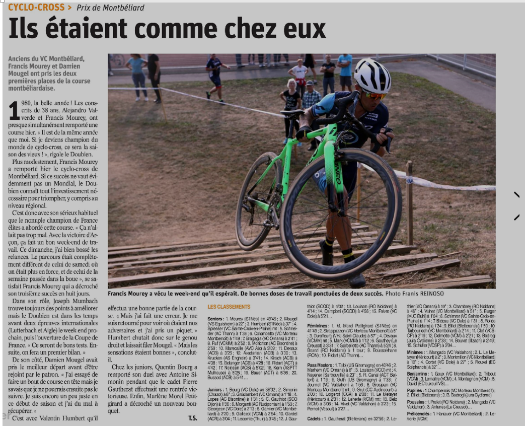 https://static.blog4ever.com/2010/02/389401/presse-cyclo-cross.png