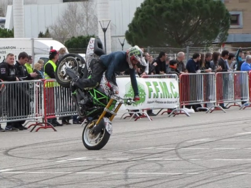 stunt12.jpg