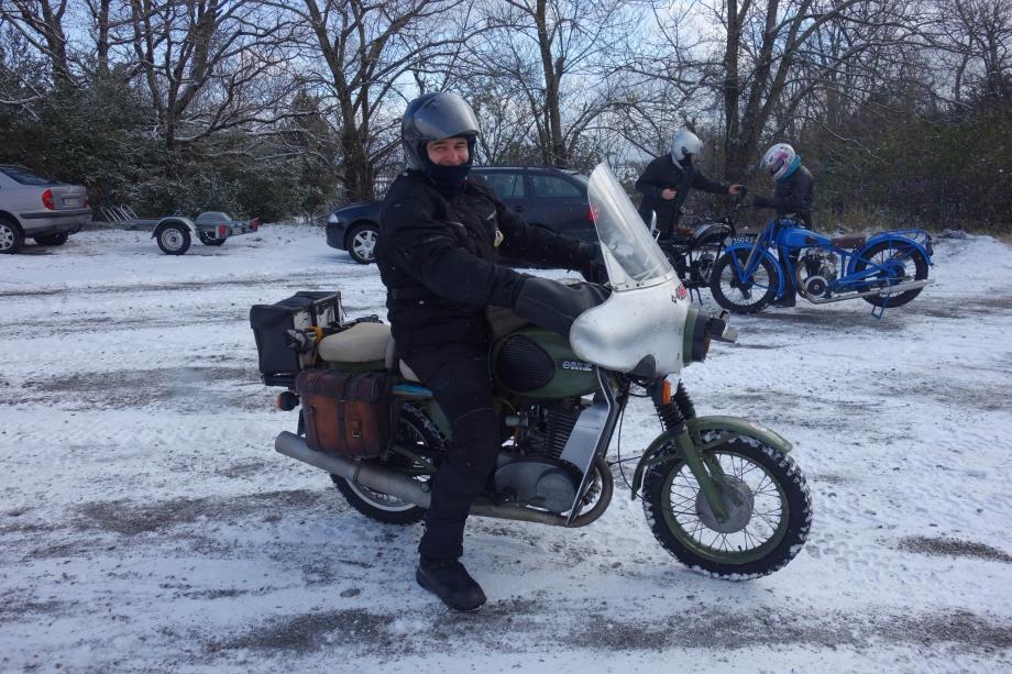 pirick dans la neige.jpg