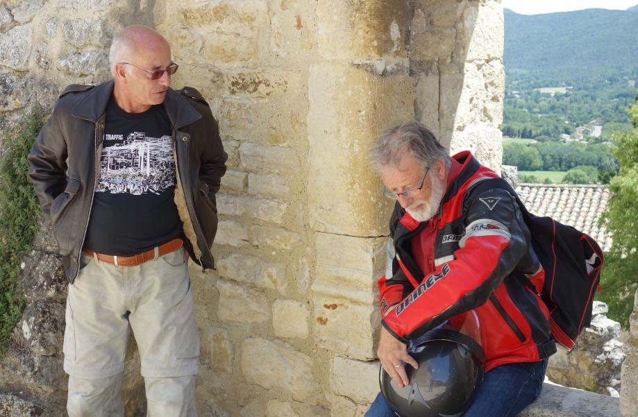 Gilles et Daniel.jpg