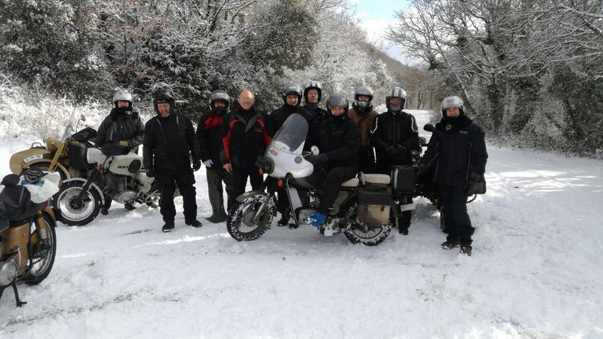 Blaireaux 2017 route forestière de Cruas r.jpg