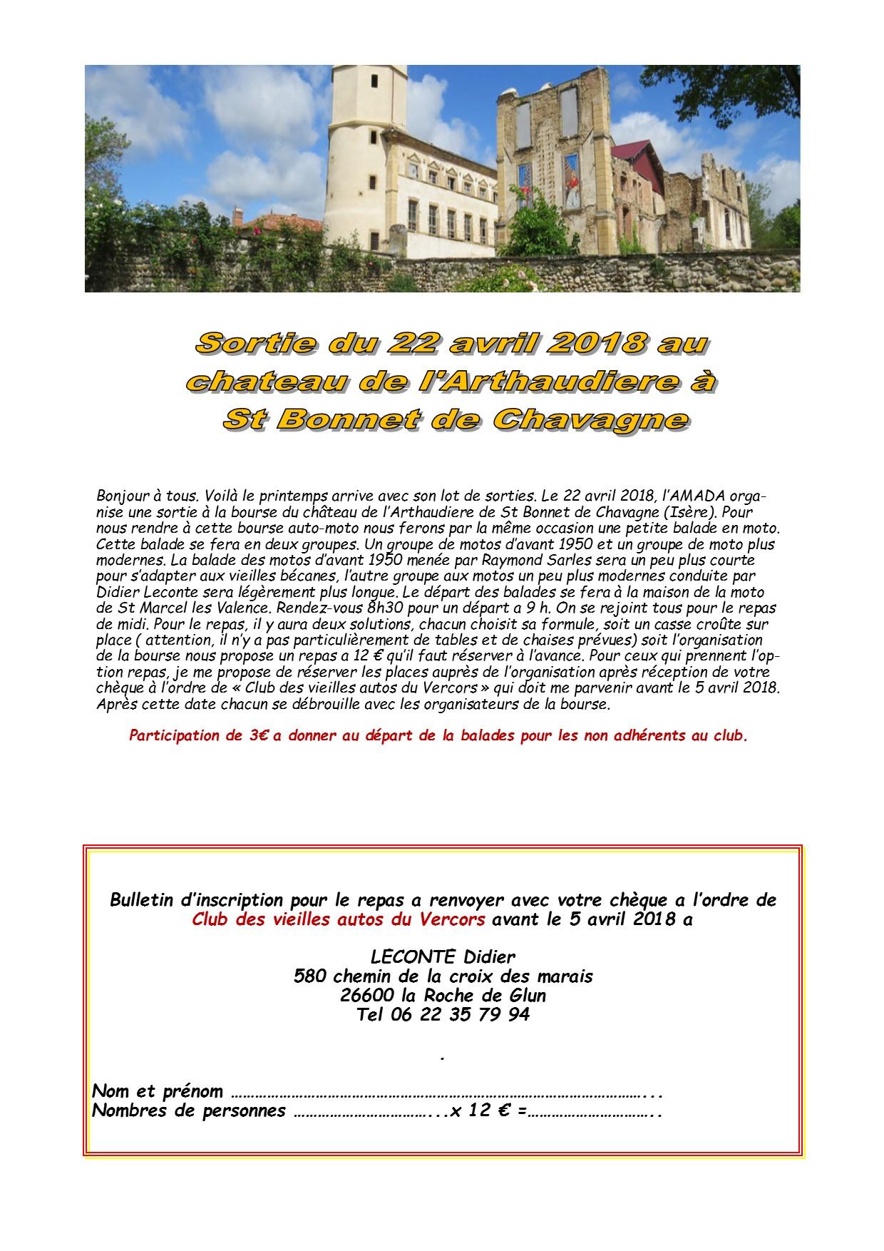 Bouse du chateau Arthaudiere JPG.jpg