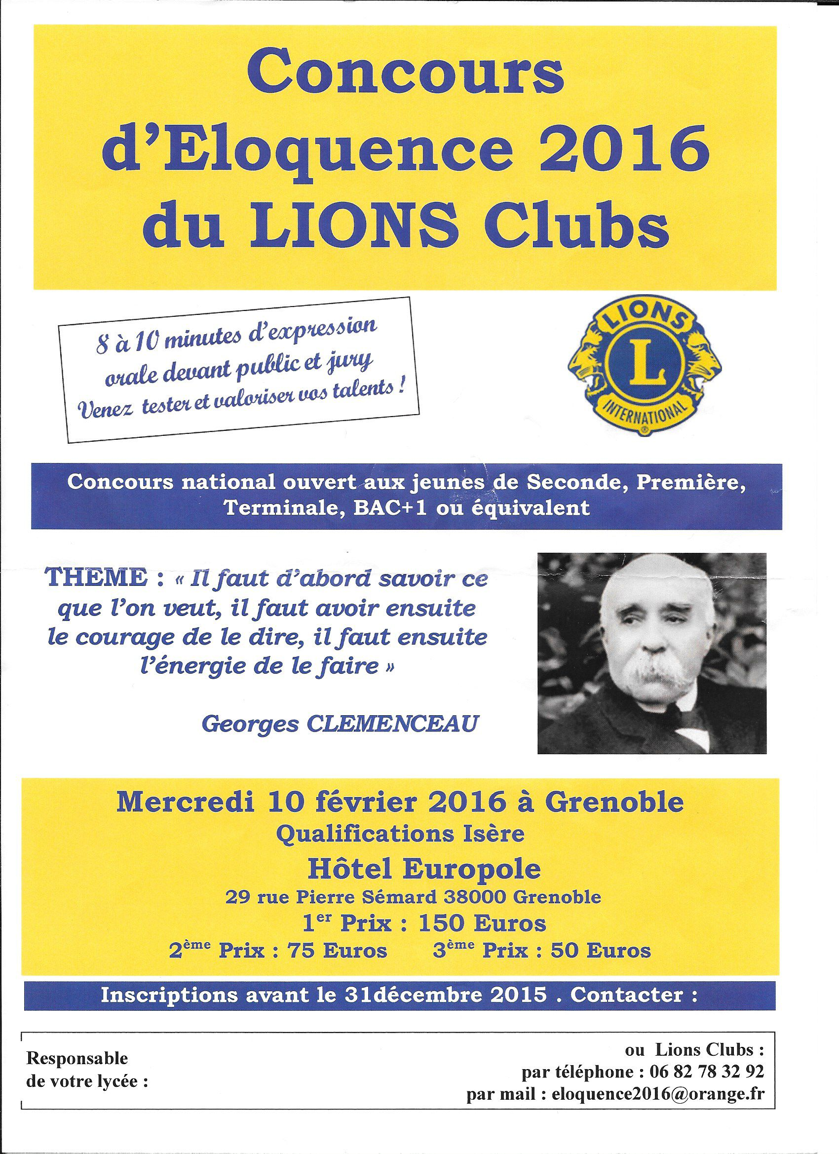 https://static.blog4ever.com/2010/02/389644/2016-01-21-Lions---loquence-affiche.JPG