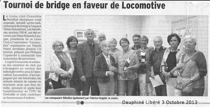 Article DL Bridge Seyysins 2013 light.jpg