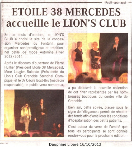 défilé mode 2013 article DL light.jpg