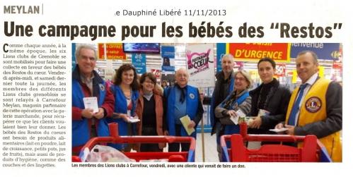 Article DL Chariots Bébés 2.jpg