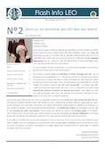 Flash Info LEO Fév 2014 reduce.png