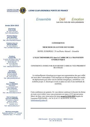 Conférence PDF 28012015 light.jpg