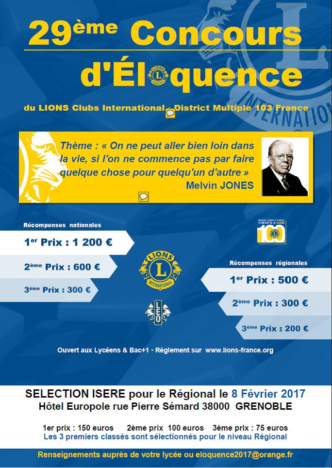Affiche Eloquence Isere 2017 v2-page-001-01.jpg