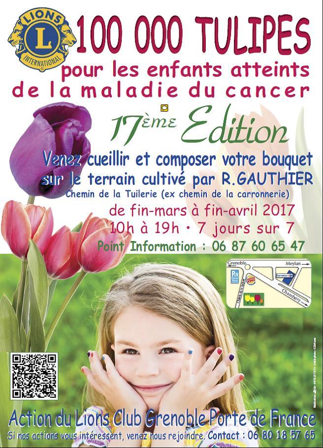 tulipes 2017.jpg