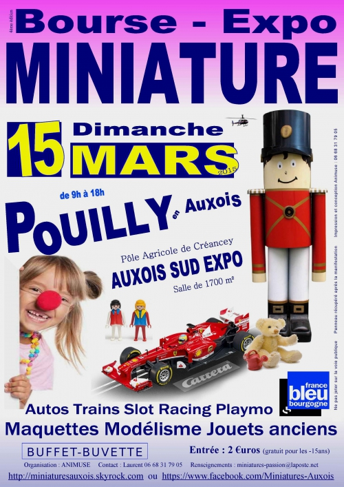 Affiche 2015 Miniatures Pouilly web.jpg