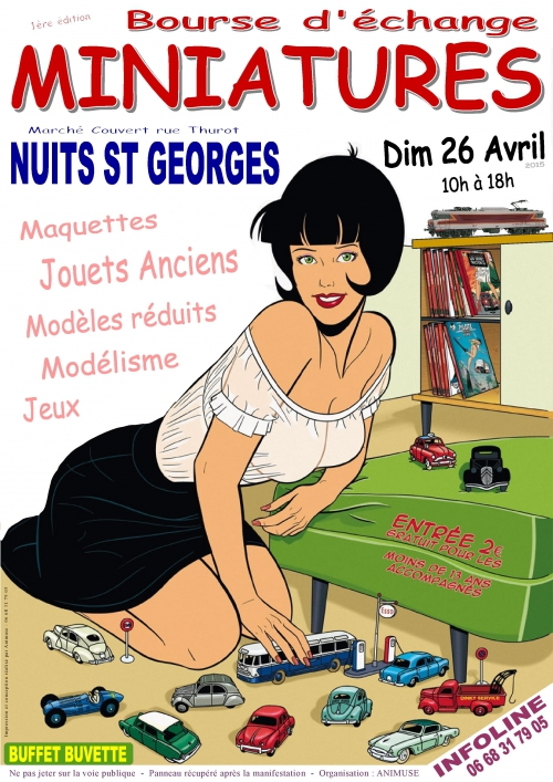 Affiche Miniatures Nuits 2015.jpg
