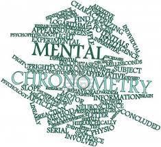 chronométrie mentale.jpg