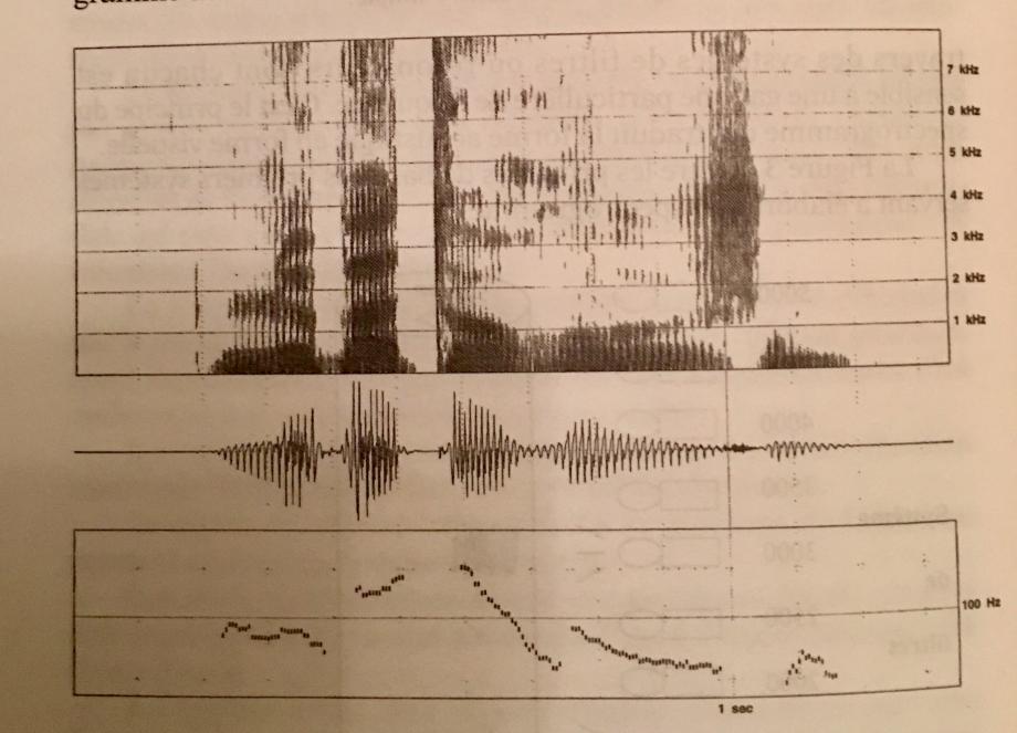 Fig. 4 p. 156.jpg
