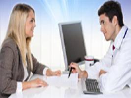 recherche-d-un-delegue-medical-6914833.jpg