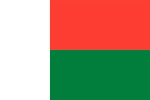 madaflag